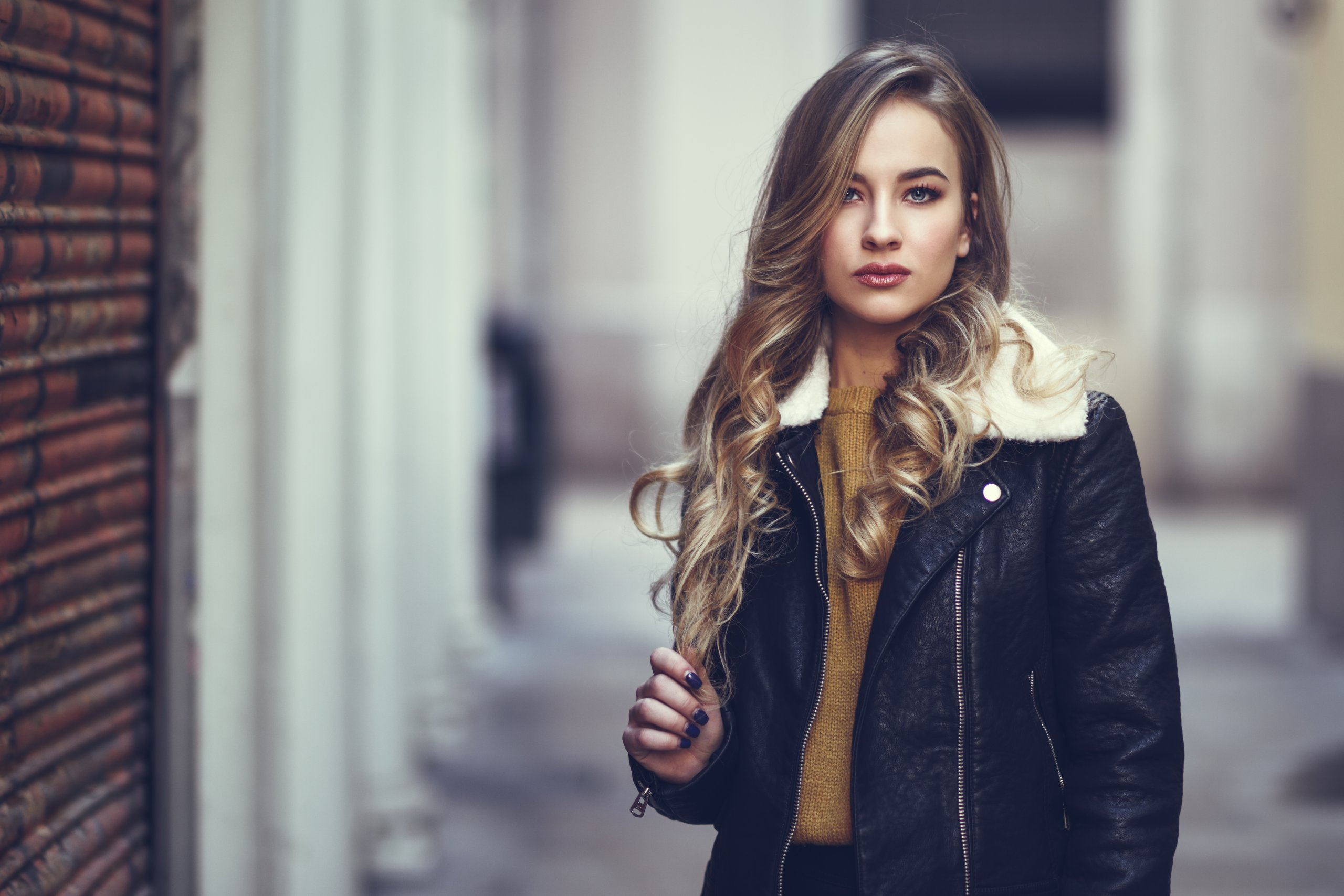 moda outono inverno 2020 Brazoo